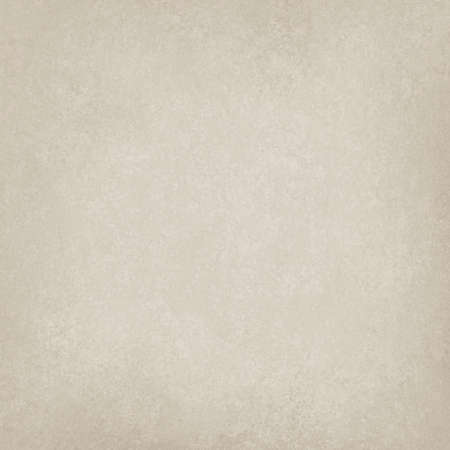 old vintage  brown or off white paper background  illustration with vintage distressed texture and faint grunge