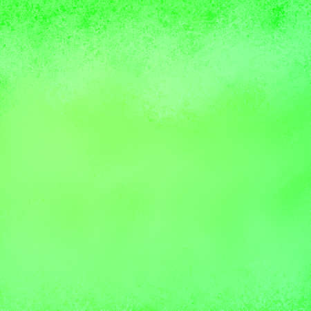 bright neon green background color with faint grunge texture design