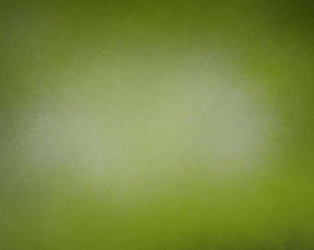 green vintage background texture design layout for web or graphic art