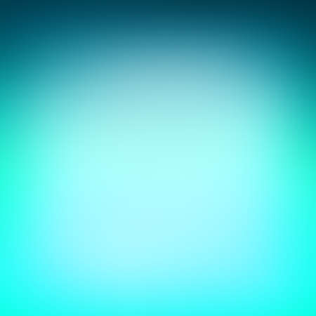 bright blue background with dark blue and black shadow on top border with blurred smooth texture Standard-Bild - 114142346