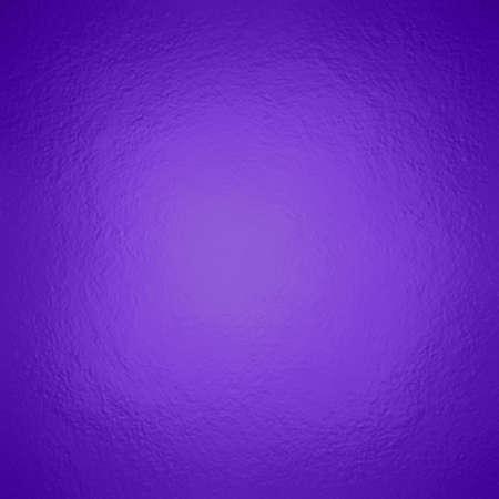 elegant purple background design with shiny foil texture with vignette border Standard-Bild - 114142358