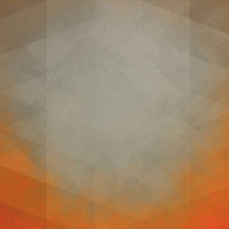 faded vintage background in yellowed blue and brown colors Standard-Bild - 115498707