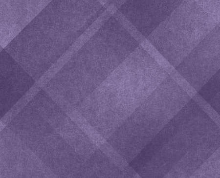 purple and gray plaid textured background Standard-Bild - 115498715