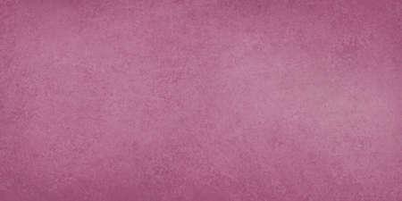 soft rose pink color in a sponged paint vintage background design with old grunge texture Standard-Bild - 116801068