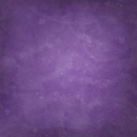 background with textured grunge and old vintage stains and paint drips, purple abstract background with distressed weathered testure Standard-Bild - 116801114