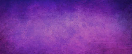 Purple and pink grunge texture design, abstract vintage background