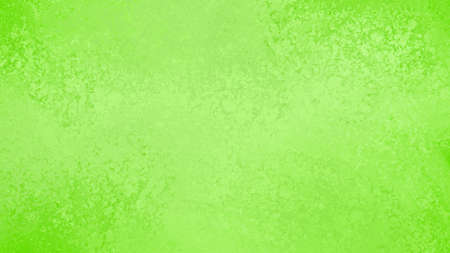 heldere gewaagde groene kleur met textuur in moderne trendy kleur, abstracte neon groene achtergrond Stockfoto