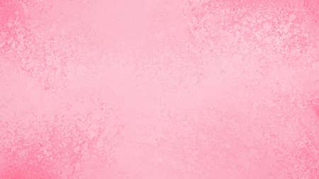 abstract pastel pink and white background with grunge texture