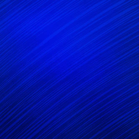 striped blue background, abstract bold and bright sapphire blue color with faint texture in elegant classy design