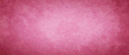 soft pretty pink background texture with mottled old vintage grunge texture, light pink paper design
