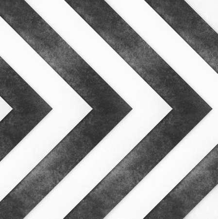 white black background chevron striped background, vintage texture and design, elegant black and white backdrop