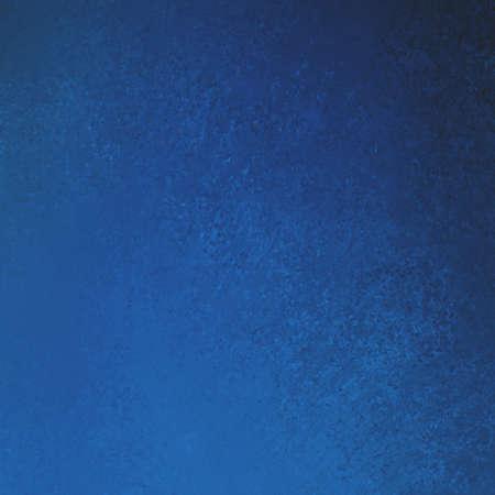 elegant blue background texture paper, faint rustic grunge paint design, old distressed blue wall paint