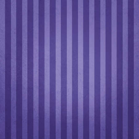 Elegant dark pin striped purple vintage textured design. July 4th, memorial day, or veterans day background colors.