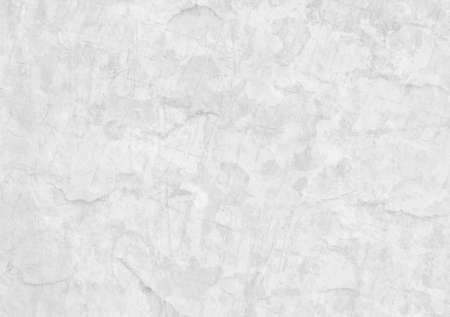 abstract white background with old paper texture and vintage grunge with scratch lines and faint marbled pattern design