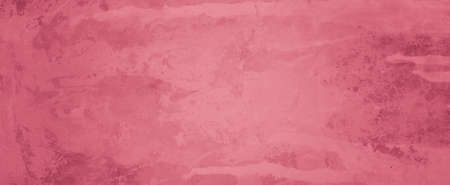 Pink background texture and grunge, old distressed vintage wall with abstract soft pastel rose pink paper color for valentines day backgrounds or website design, old antique painted pattern