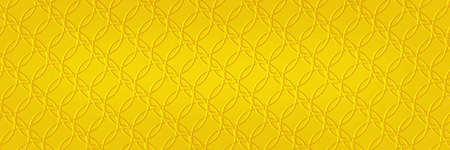 Abstract gold background with texture circle pattern of faint detailed yellow circles or rings in classy elegant 3d metal or embossed foil paper decoration, business card or website backgrounds
