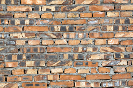 Stone  brick wall texture background. Reklamní fotografie