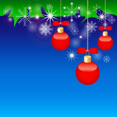hotspot: christmas art