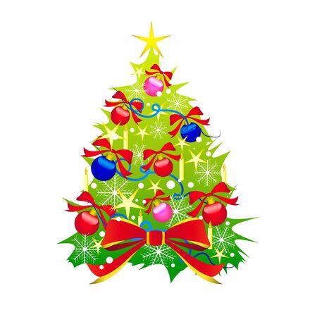 tannenbaum: Weihnachtsbaum