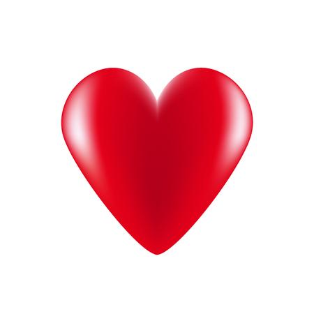 cuore: cuore
