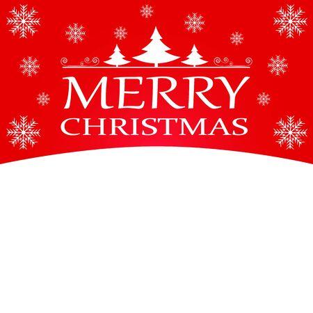 chaplet: christmas design