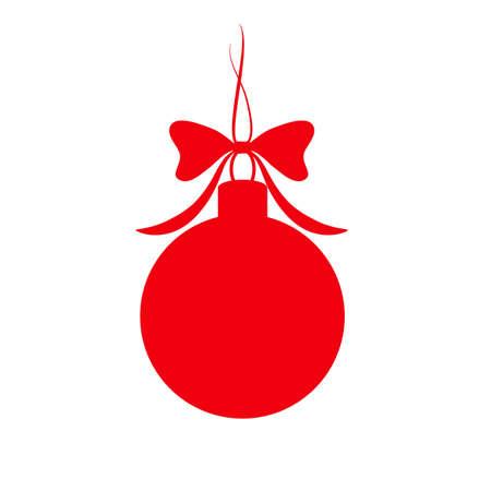 크리스마스 공: christmas ball