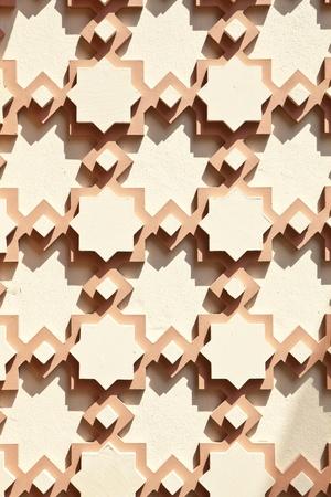 r�p�titif: Motif de fond motif r�p�titif orientale