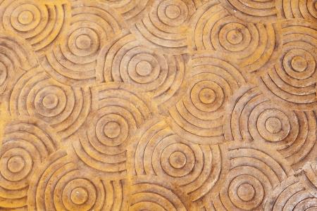 The texture of stone Stock Photo - 21958103