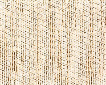 Thick carpet texture
