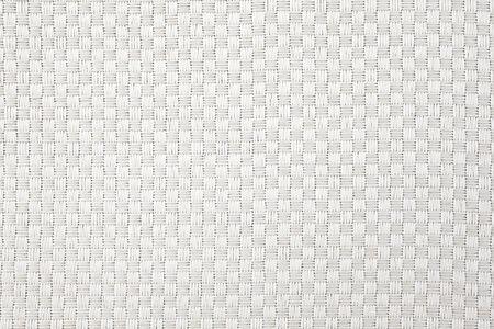 interlocking: Interlocking fabric texture
