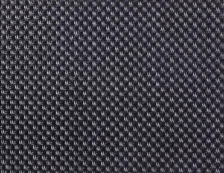 dark blue: Dark blue texture