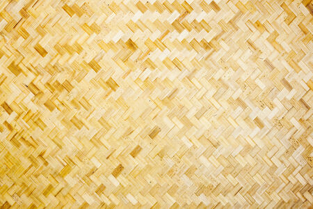 Background of bamboo texture Stock Photo