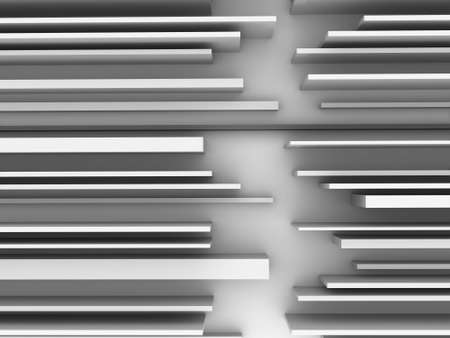 abstract background line (image can be used for printing or web) Stock Photo - 11548983