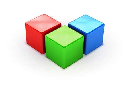 rgb: digital rgb colors service .