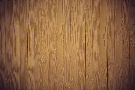 old wood floor: wood texture. background old panels.  Floor surface