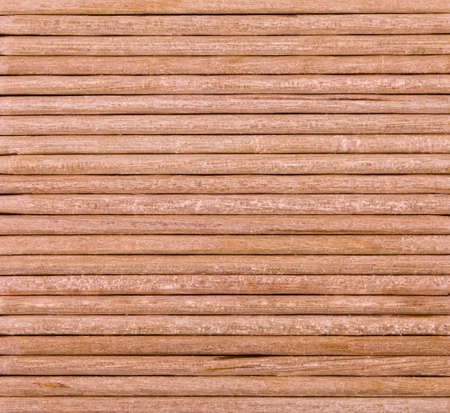 Wooden background in horizontal mode for the website or for the background Stock Photo