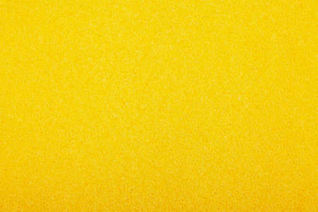 Background with yellow, porous structure as capillaries, texture