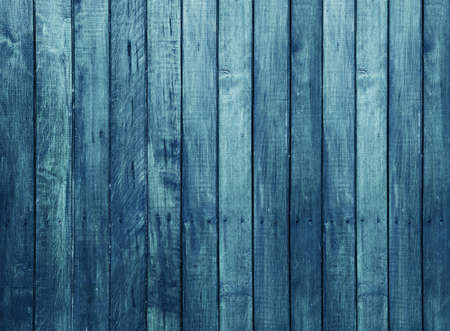shabby brown Wood Background