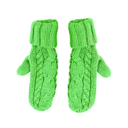 small group of objects: mitten, clothing, woolen, two pair, nobody, wool, knitting, garment, glove, fashion beauty, fluffy, woven textile, colored, season, small object, childhood, comfortable, pattern, accessory, softness, children, christmas, group, objects, cold weather, heal