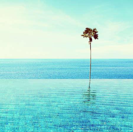 varadero: infiniti pool
