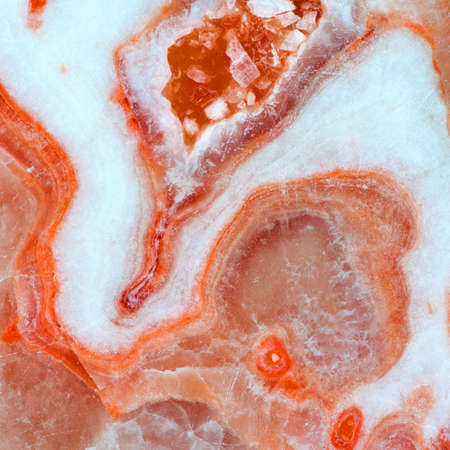 calcite: Marble stone background (Calcite Stone) Stock Photo