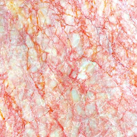 Marble stone background (Calcite Stone) Stock Photo