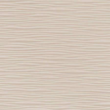 rend: Floors, walls, cream-colored flesh with a beautiful pattern.