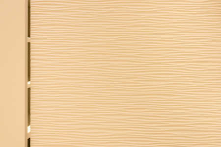 Yellow wood floor texture with patterns background 版權商用圖片