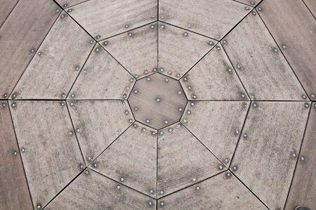 texture surface of wood floor pattern photo