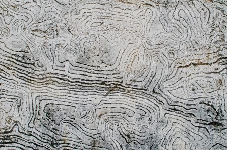 Wall cement texture at Phuket photo