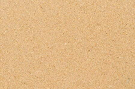 Sand beach background Stock Photo - 16827950