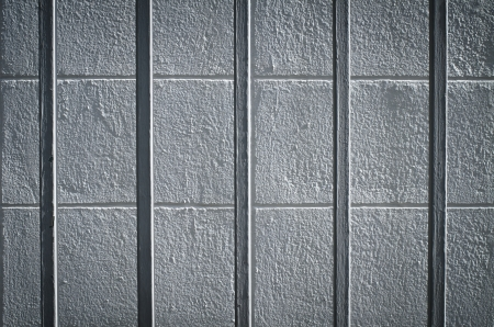empty wall cement background