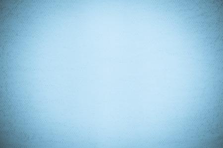 azul: fondo de la pared azul