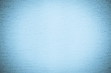 textura: fundo da parede azul